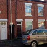 LET AGREED – Western Road, Leic