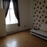 LET AGREED – Fosse Road Central, Leicester – 2 Bedroom Flat